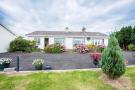 Detached property in Mooncoin, Kilkenny