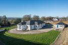 Detached house in New Ross, Wexford