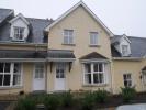 Terraced property in Faithlegg, Waterford