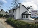 4 bed Detached property in Ballyduff, Waterford