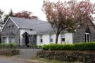 Detached property for sale in Faithlegg, Waterford