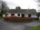 Detached house in Waterford, Waterford