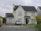 5 bed Detached property in Waterford, Waterford