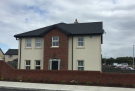 Detached house in Tramore, Waterford