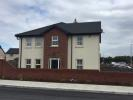 Detached home for sale in Tramore, Waterford