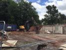 property for sale in 91 Clumber Road, Poynton, SK12 1NW