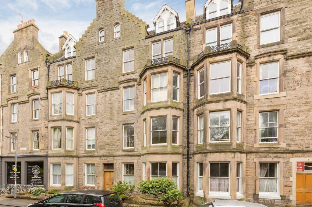 3 bedroom flat for sale in 5 3f1 argyle park terrace for 23 ravelston terrace edinburgh