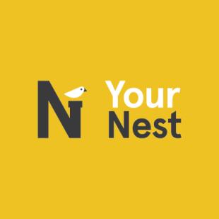 Your Nest, Leedsbranch details