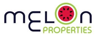 Melon Properties, Salfordbranch details