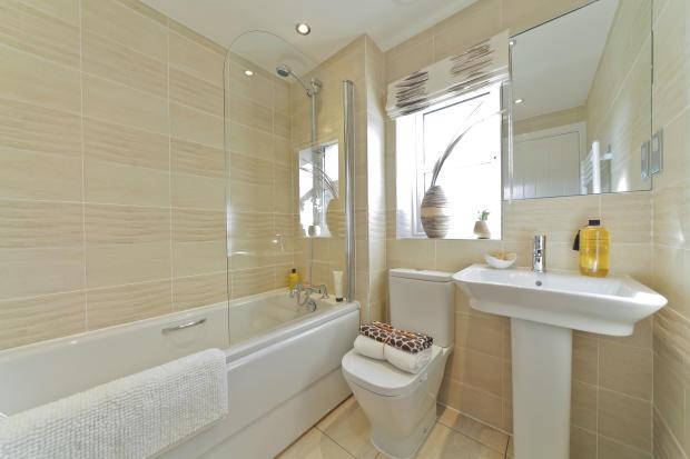 Bampton_bathroom