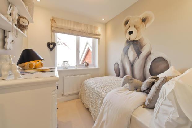 Bampton_bedroom_3