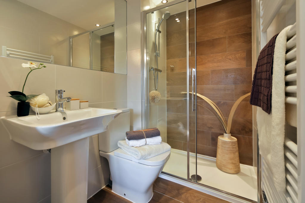Bampton_bathroom_1