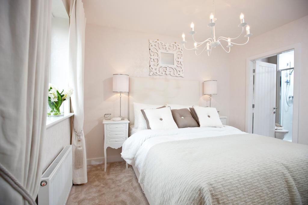 Rainham_bedroom_5