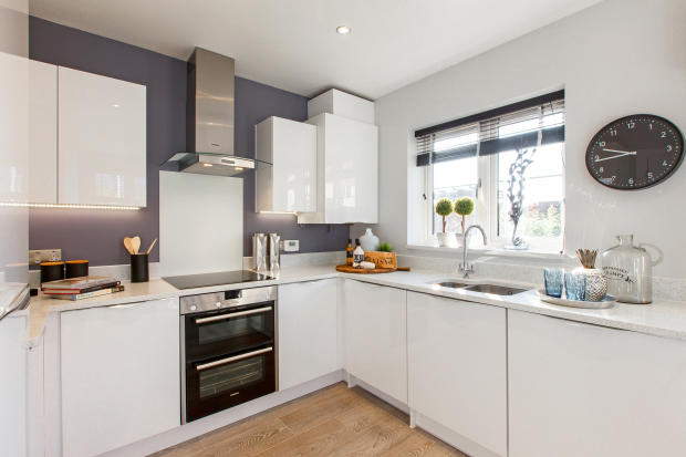 Staunton_kitchen