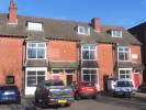 property to rent in 64 Northfield Road, Birmingham, B30
