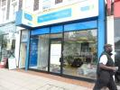 property to rent in 219-221 Stratford Road, Solihull, West Midlands, B90