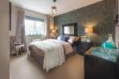 Westwood Showhome