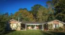 Porirua house for sale