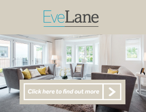 Get brand editions for Eve Lane, Eve Lane