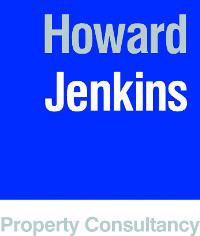 Howard Jenkins, Yorkbranch details