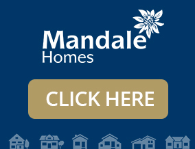 Get brand editions for Mandale Homes, The Paddock