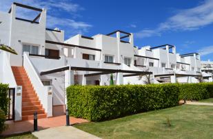 new Apartment for sale in Polaris World Condado de...
