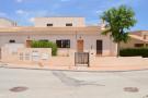 3 bedroom new development for sale in Hacienda Del Alamo...