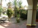 Villa for sale in Hacienda Del Alamo...