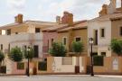 3 bedroom Town House in Hacienda Del Alamo...