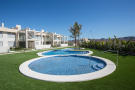 new Apartment in Las Urrutias, Murcia