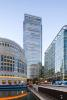 property to rent in 20th Floor, One Canada Square, Canary Wharf, London E14  5AX