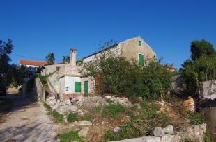 3 bed semi detached home for sale in Preko, Zadar