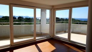 Penthouse for sale in Zadar, Zadar