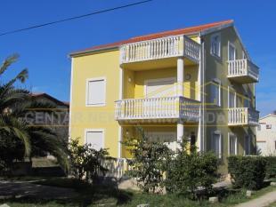 Sukosan property for sale