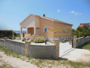 3 bed home for sale in Zadar, Zadar