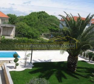 Biograd na Moru house for sale
