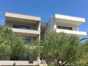 new Flat for sale in Zadar, Zadar