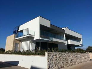 new development in Sukosan, Zadar