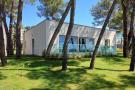 Detached Villa for sale in Biograd na Moru, Zadar