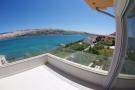2 bed Apartment for sale in Zadar, Zadar