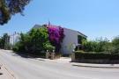 11 bedroom home in Biograd na Moru, Zadar