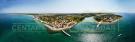 Plot in Nin, Zadar