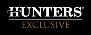 Hunters, Hadleigh branch details