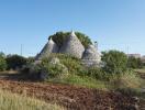 Land in Putignano, Bari, Apulia for sale