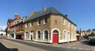 property for sale in 52-54 High Street, Budleigh Salterton, Devon, EX9