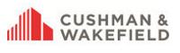 Cushman & Wakefield, Bristolbranch details