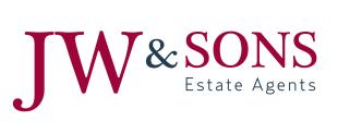 J W & SONS, Actonbranch details