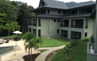 2 bed Apartment for sale in Dominical