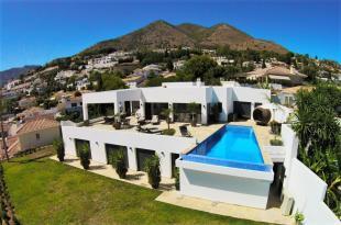 property for sale in Benalmadena, Fuengirola, Spain