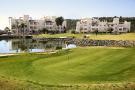 new Apartment for sale in Benalmadena, Fuengirola...